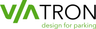 Viatron Logo