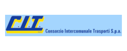 CIT Consorzio Intercomunale Trasporti Novi Ligure