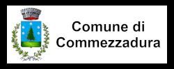 Comune di Commezzadura