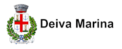 Comune di Deiva Marina