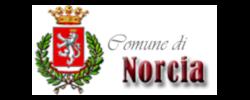 Comune di Norcia