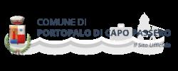 Comune di Portopalo di Capo Passero