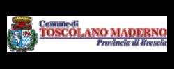 Comune Toscolano Maderno