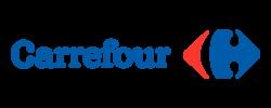 GC Carrefour cliente Viatron