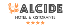 Hotel Alcide cliente Viatron