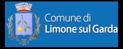 Comune di Limone Sul Garda cliente Viatron